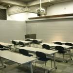 総合学習室